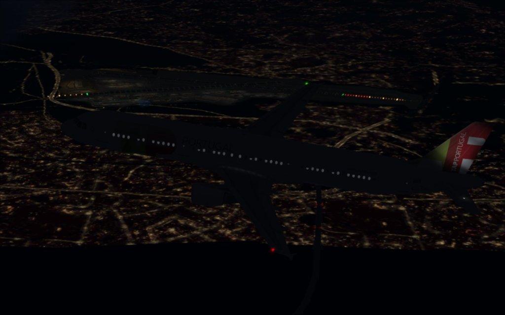 LPPT X GOOY Tap Star alliance A321 ScreenHunter_45Nov302214_zpsc9400a92