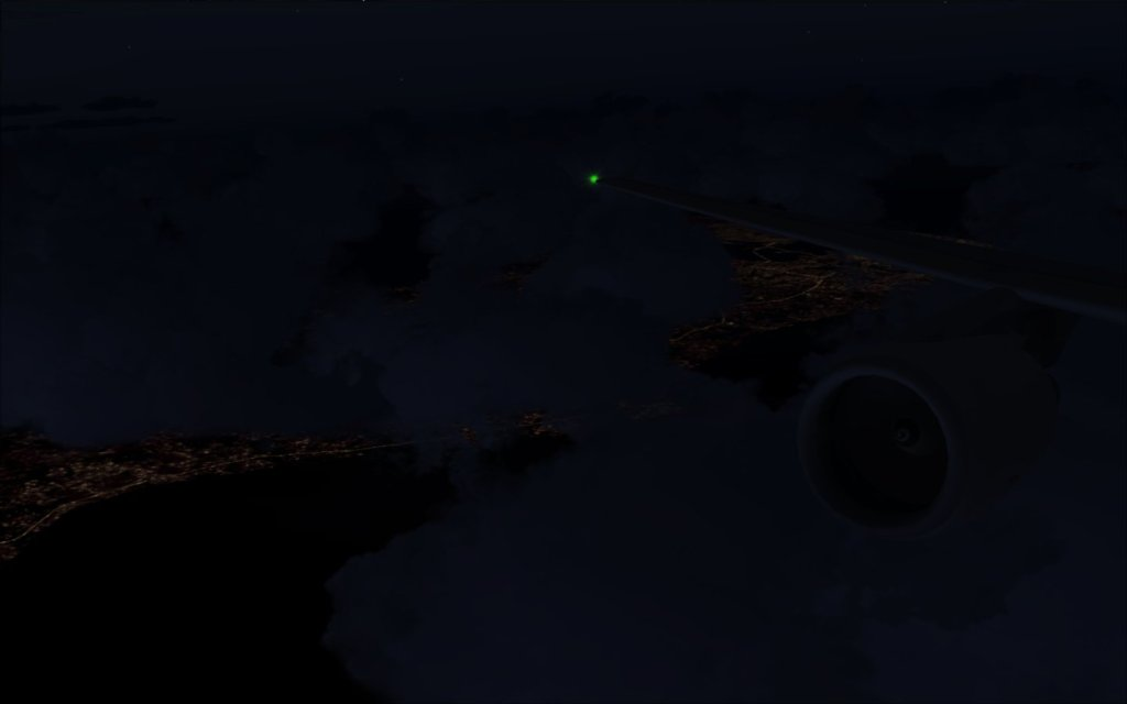 LPPT X GOOY Tap Star alliance A321 ScreenHunter_45Nov302220_zps66e06d99