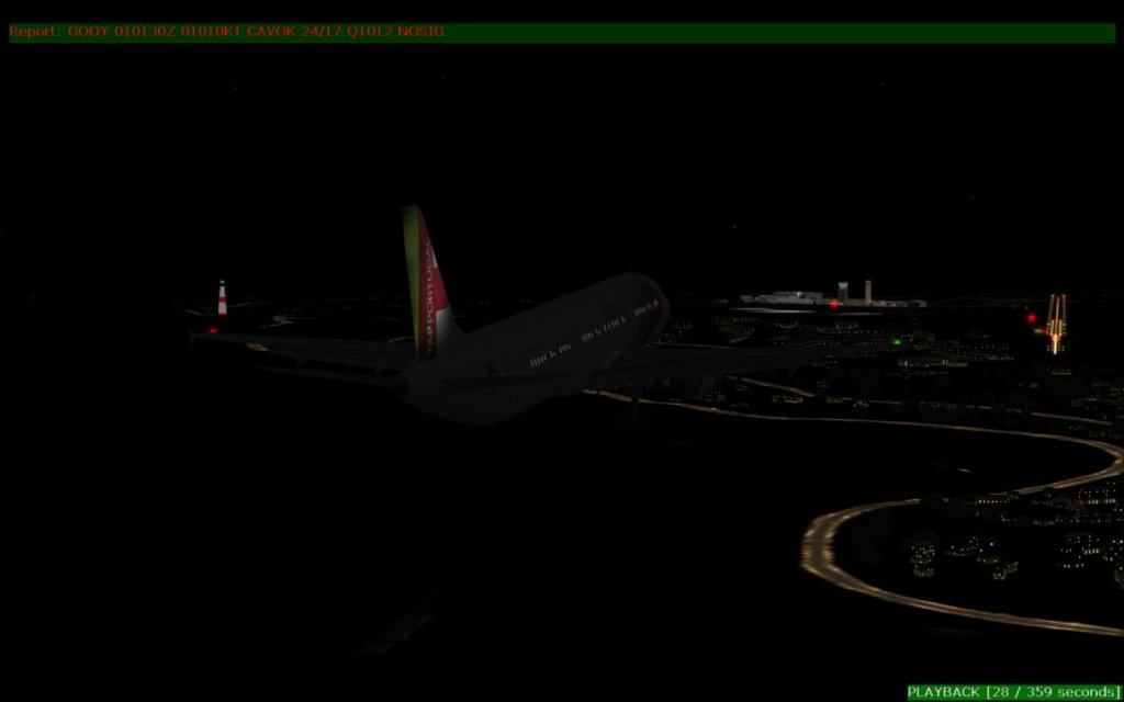 LPPT X GOOY Tap Star alliance A321 ScreenHunter_47Nov302334_zpsa0c83911