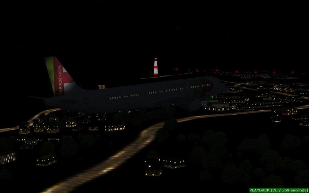LPPT X GOOY Tap Star alliance A321 ScreenHunter_49Nov302335_zps01a60e5d
