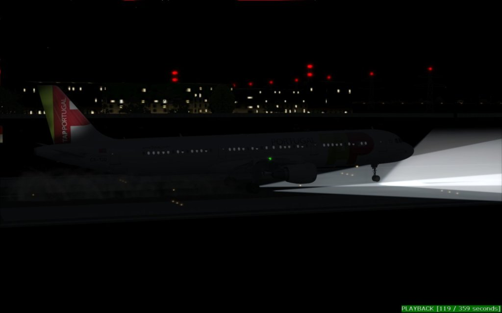 LPPT X GOOY Tap Star alliance A321 ScreenHunter_53Nov302336_zpsbcba71d7