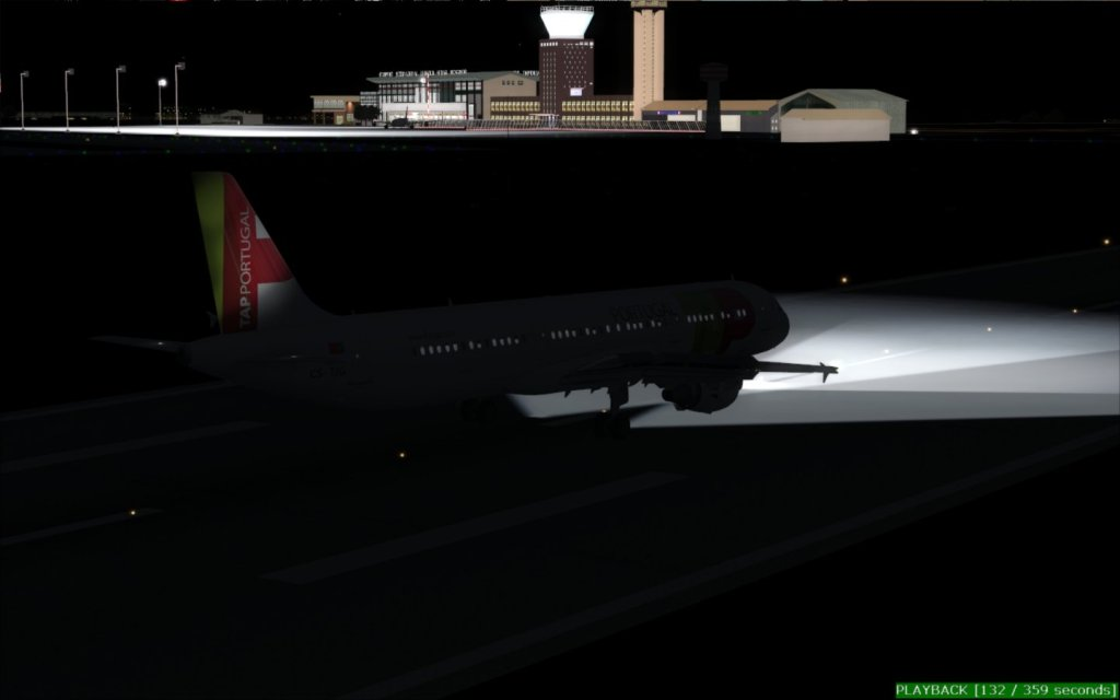 LPPT X GOOY Tap Star alliance A321 ScreenHunter_55Nov302336_zpsed9b07b2