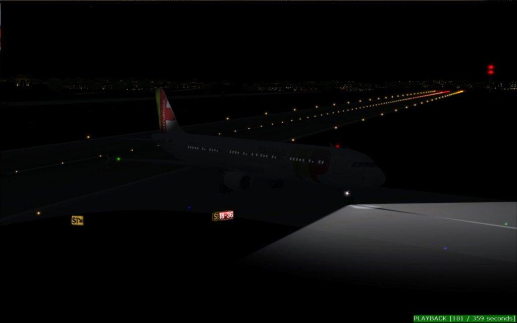 LPPT X GOOY Tap Star alliance A321 ScreenHunter_59Nov302337_zps714bfb21