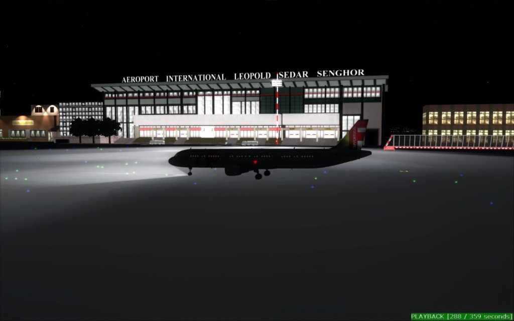 LPPT X GOOY Tap Star alliance A321 ScreenHunter_65Nov302339_zps7e0e1b38