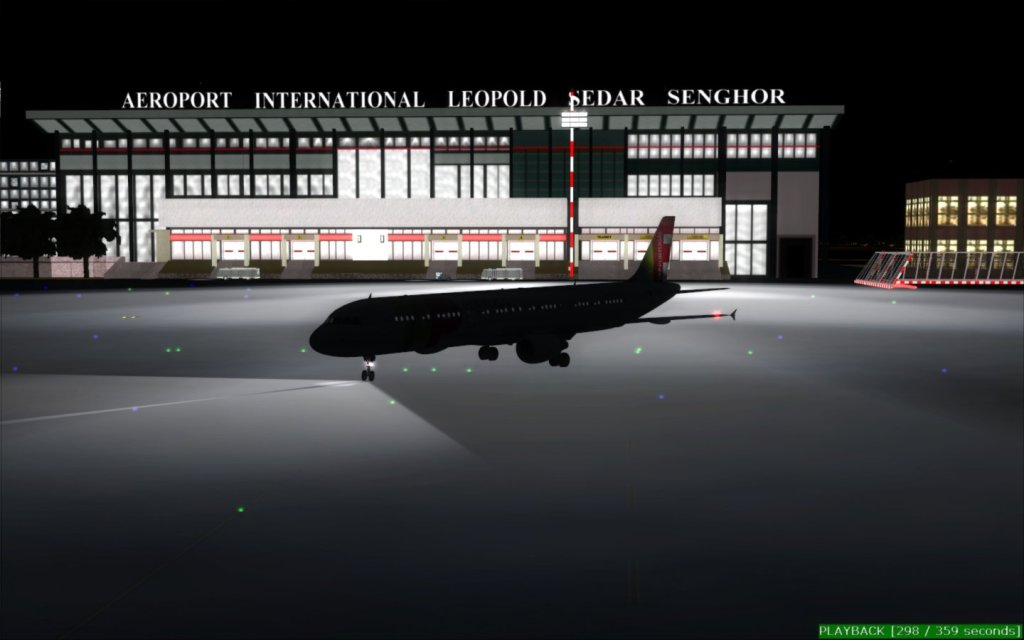 LPPT X GOOY Tap Star alliance A321 ScreenHunter_66Nov302339_zps5b656489