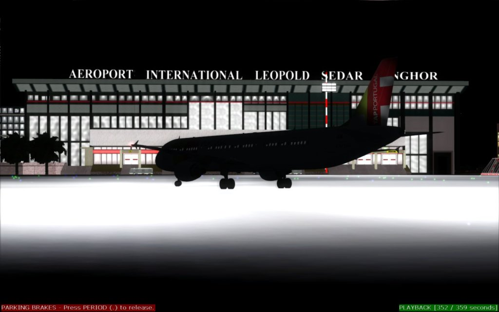 LPPT X GOOY Tap Star alliance A321 ScreenHunter_69Nov302340_zps1a51a82b