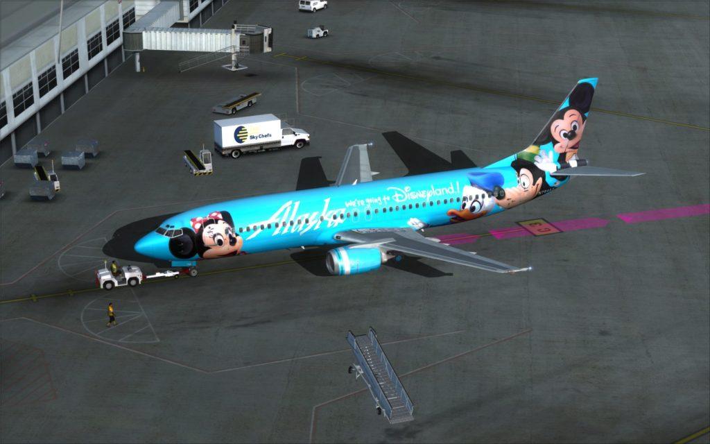 KSEA X PAKT  alaska airlines B734 ScreenHunter_03Feb161413_zps6169af3c