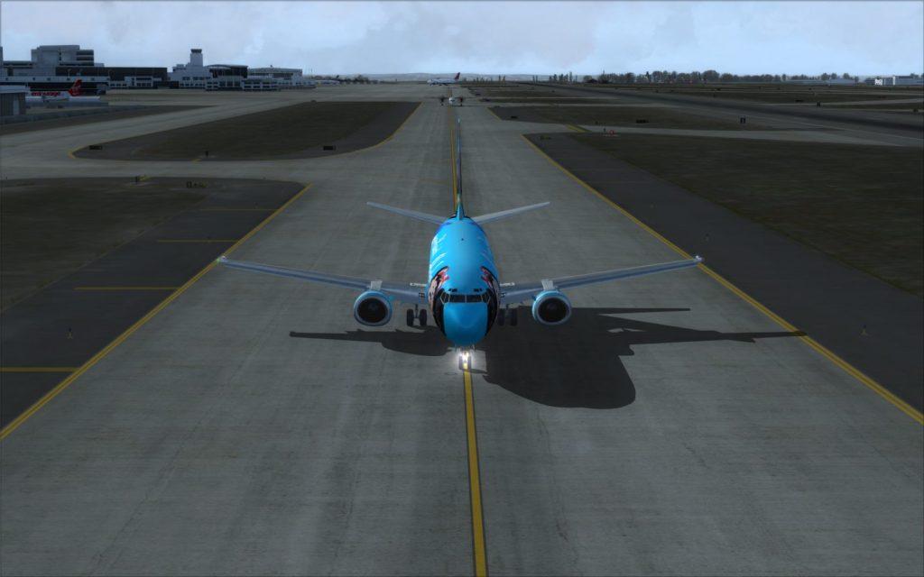 KSEA X PAKT  alaska airlines B734 ScreenHunter_03Feb161420_zpsc3c9ec92