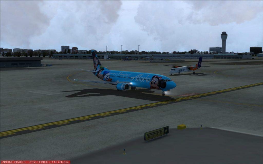 KSEA X PAKT  alaska airlines B734 ScreenHunter_03Feb161421_zpsc7ca5c29
