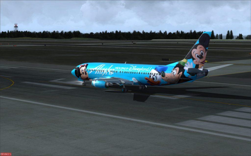 KSEA X PAKT  alaska airlines B734 ScreenHunter_03Feb161422_zps2d82f4ad