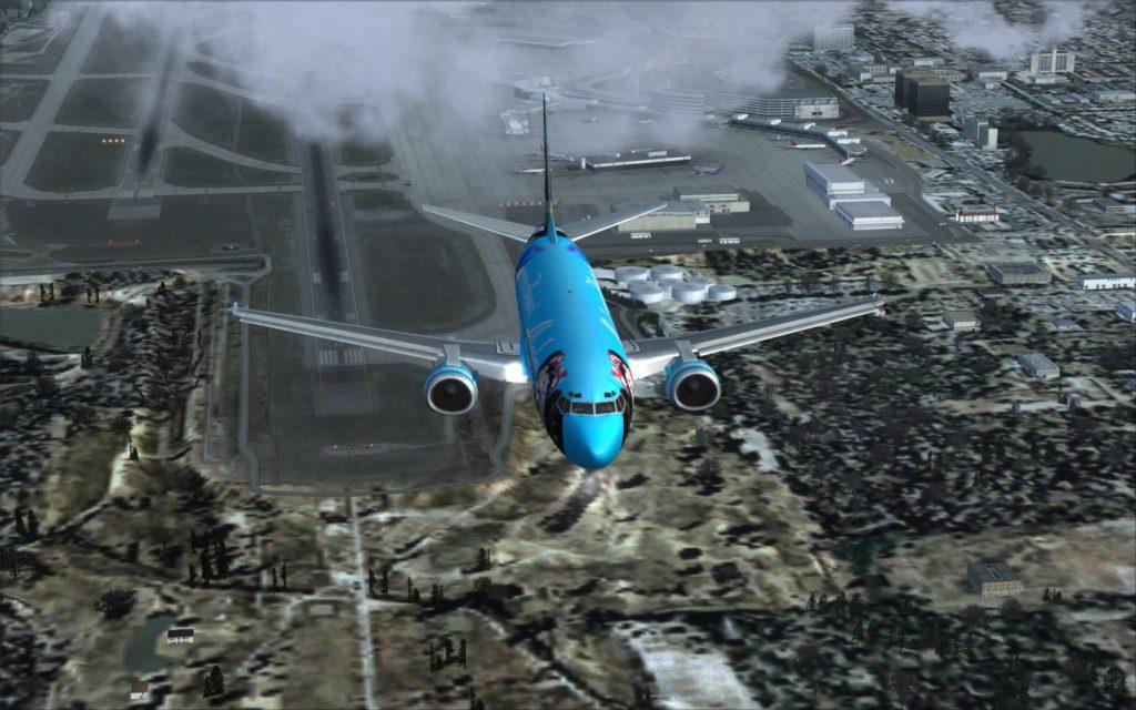 KSEA X PAKT  alaska airlines B734 ScreenHunter_03Feb161423_zps4d02771a