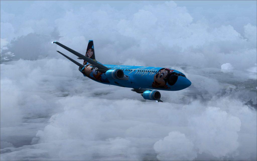KSEA X PAKT  alaska airlines B734 ScreenHunter_03Feb161427_zps17d28860