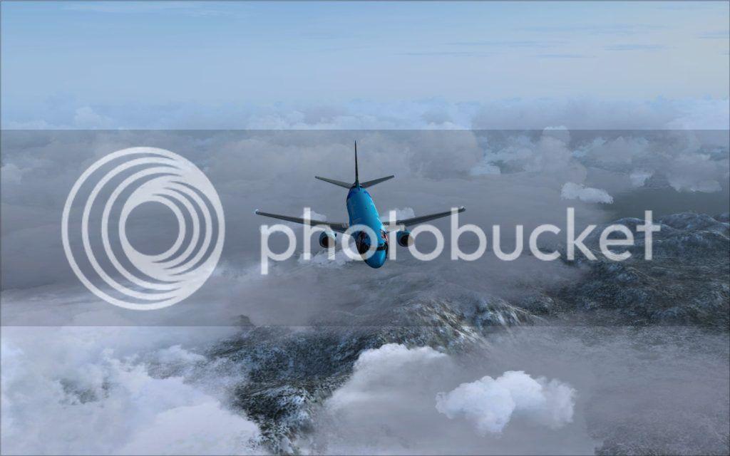KSEA X PAKT  alaska airlines B734 ScreenHunter_03Feb161453_zps56f9b3d4