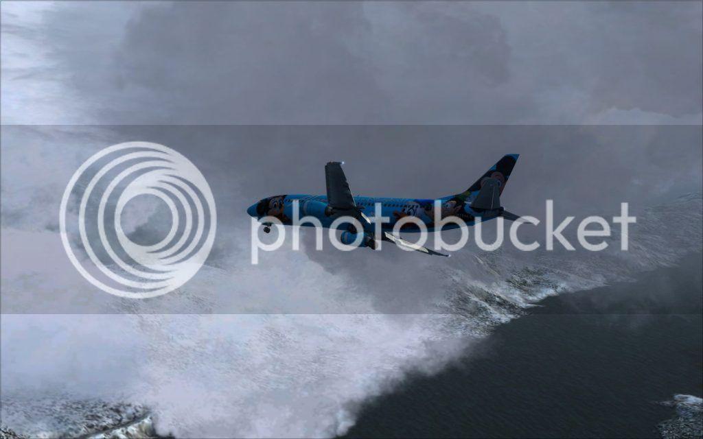 KSEA X PAKT  alaska airlines B734 ScreenHunter_03Feb161458_zpseb3bb042