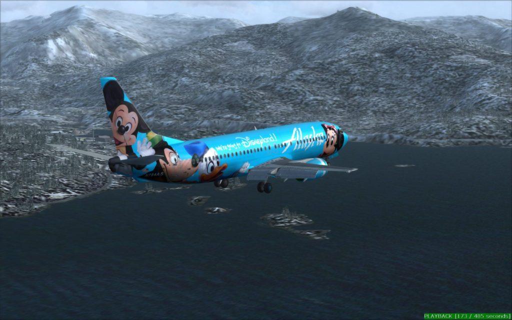 KSEA X PAKT  alaska airlines B734 ScreenHunter_05Feb161520_zpse52c011d