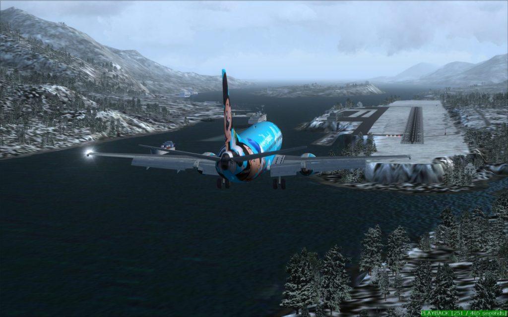 KSEA X PAKT  alaska airlines B734 ScreenHunter_06Feb161521_zps5f041df8
