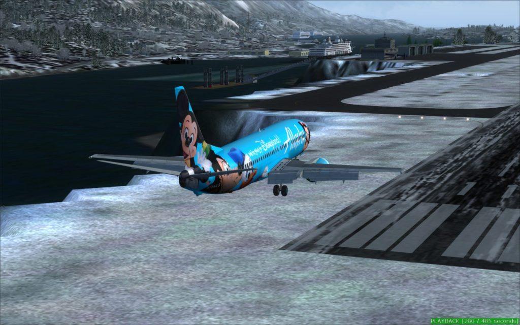 KSEA X PAKT  alaska airlines B734 ScreenHunter_09Feb161521_zps148232d7