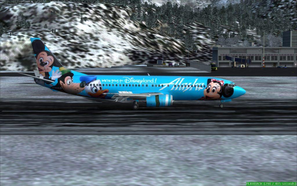 KSEA X PAKT  alaska airlines B734 ScreenHunter_10Feb161522_zpsc07a6771