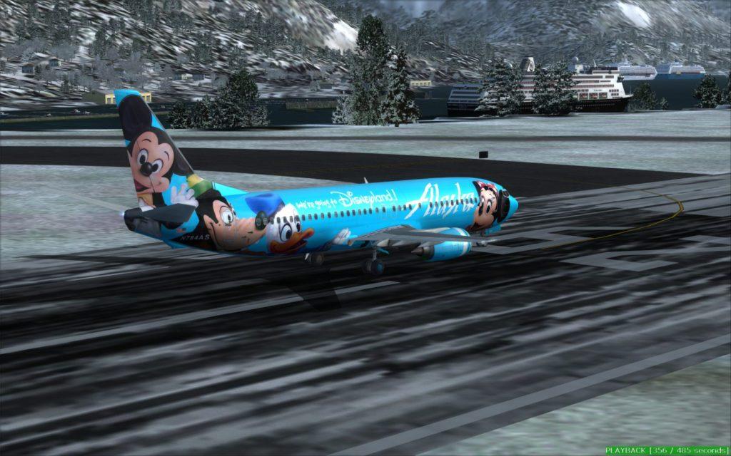 KSEA X PAKT  alaska airlines B734 ScreenHunter_14Feb161523_zps991fc2c0