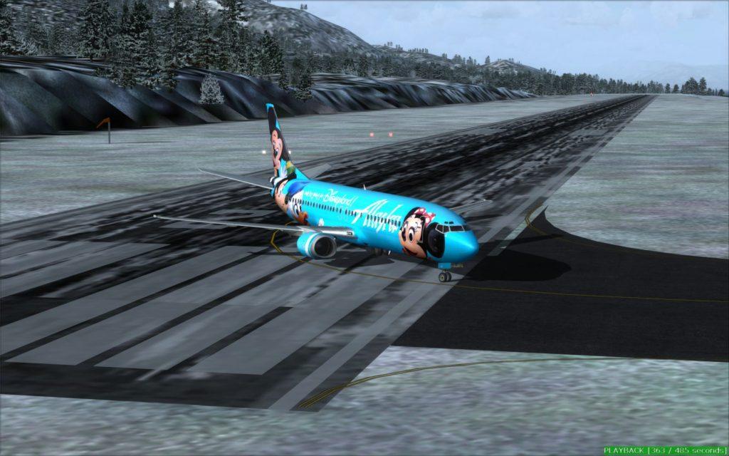 KSEA X PAKT  alaska airlines B734 ScreenHunter_15Feb161523_zpsd82d97ad