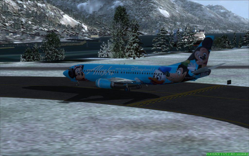 KSEA X PAKT  alaska airlines B734 ScreenHunter_16Feb161523_zps25dd625e
