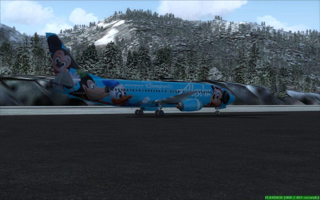 KSEA X PAKT  alaska airlines B734 ScreenHunter_18Feb161523_zpscc34ff7b