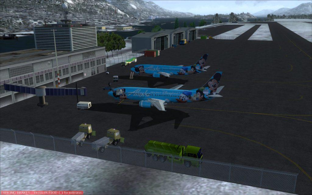 KSEA X PAKT  alaska airlines B734 ScreenHunter_18Feb161524_zps8ba0f02a