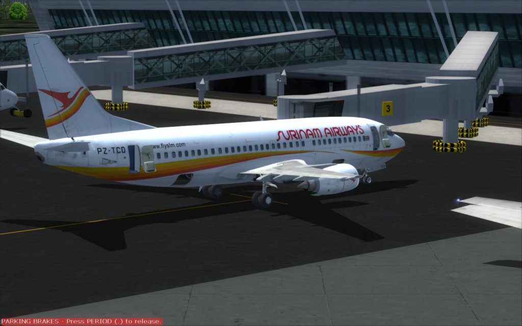 SBBE X SOCA nas asas da Surinam airways ScreenHunter_112Dec071241_zps98f22c41