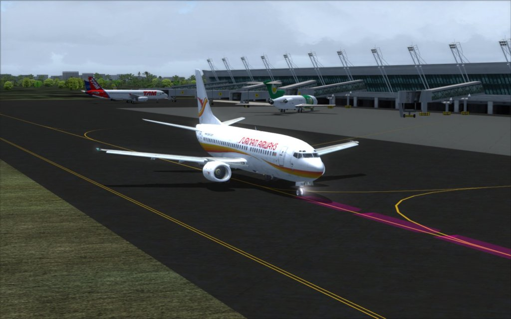 SBBE X SOCA nas asas da Surinam airways ScreenHunter_113Dec071251_zps8af56baf