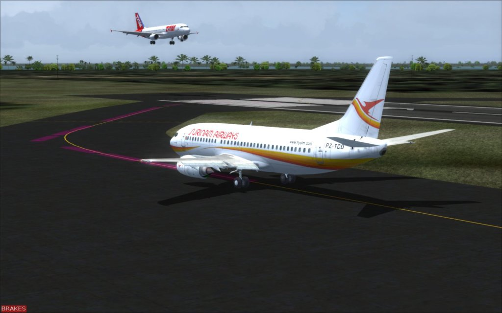 SBBE X SOCA nas asas da Surinam airways ScreenHunter_113Dec071253_zps593aa201