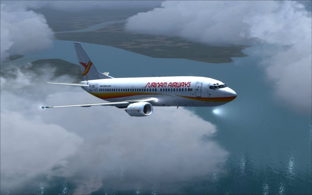 SBBE X SOCA nas asas da Surinam airways ScreenHunter_113Dec071301_zps214275c9