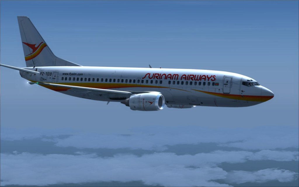 SBBE X SOCA nas asas da Surinam airways ScreenHunter_113Dec071320_zpsf5e0a883