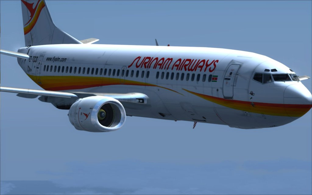 SBBE X SOCA nas asas da Surinam airways ScreenHunter_114Dec071320_zps596d3df0