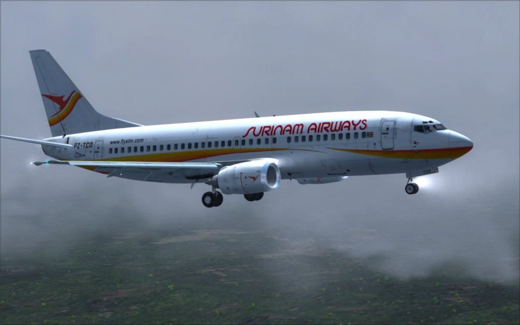 SBBE X SOCA nas asas da Surinam airways ScreenHunter_114Dec071332_zps7eb6b948