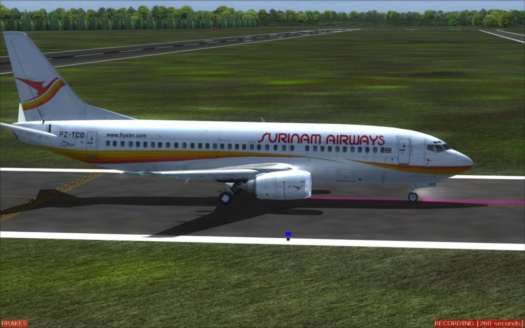 SBBE X SOCA nas asas da Surinam airways ScreenHunter_114Dec071345_zpsec1cc624