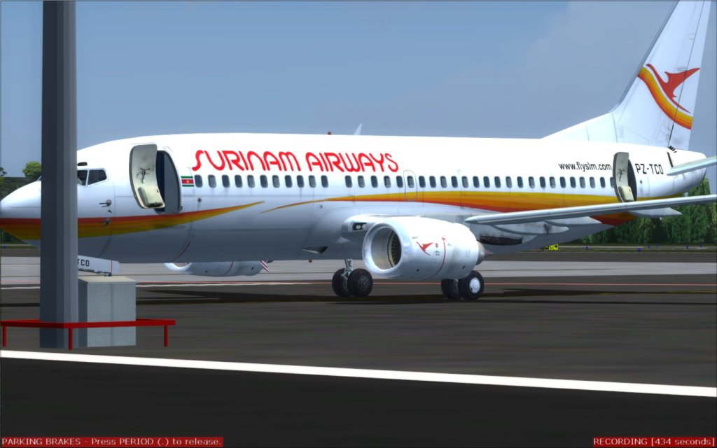 SBBE X SOCA nas asas da Surinam airways ScreenHunter_114Dec071348_zpse1efb4ab