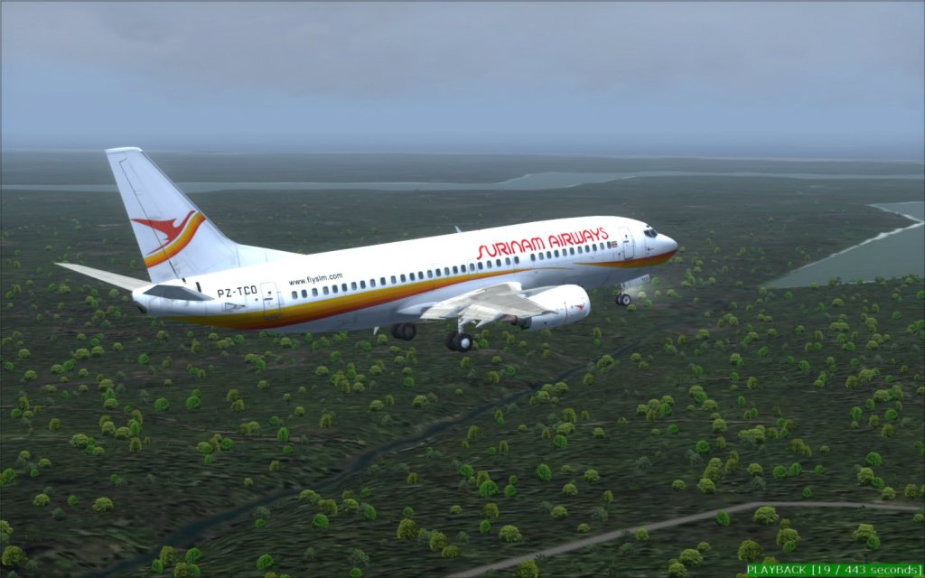 SBBE X SOCA nas asas da Surinam airways ScreenHunter_114Dec071350_zps2d61d63a