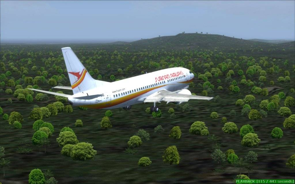 SBBE X SOCA nas asas da Surinam airways ScreenHunter_115Dec071351_zps54800a3b