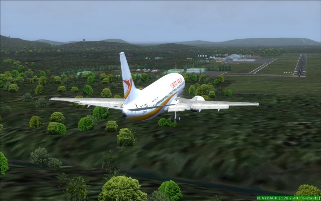 SBBE X SOCA nas asas da Surinam airways ScreenHunter_115Dec071352_zps3b3eb1a6