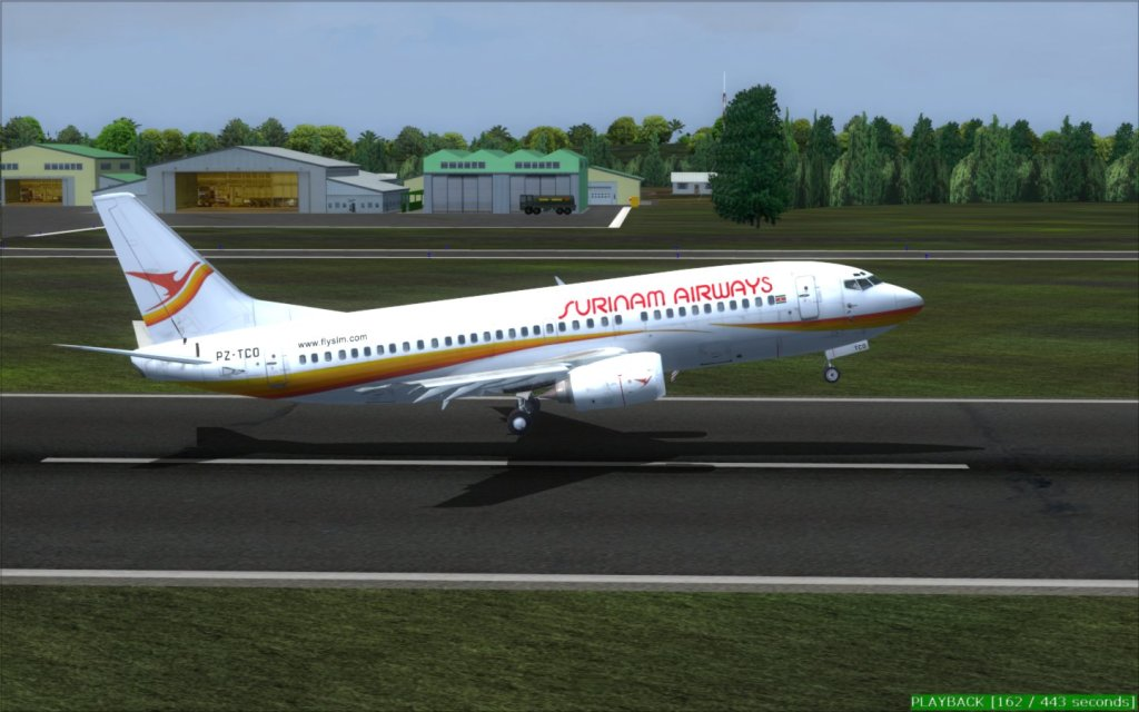 SBBE X SOCA nas asas da Surinam airways ScreenHunter_117Dec071352_zpsdc936f11