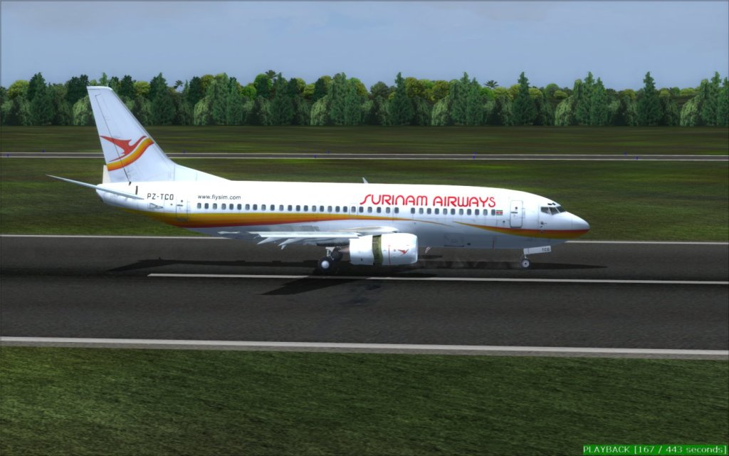 SBBE X SOCA nas asas da Surinam airways ScreenHunter_118Dec071352_zps8d8591db