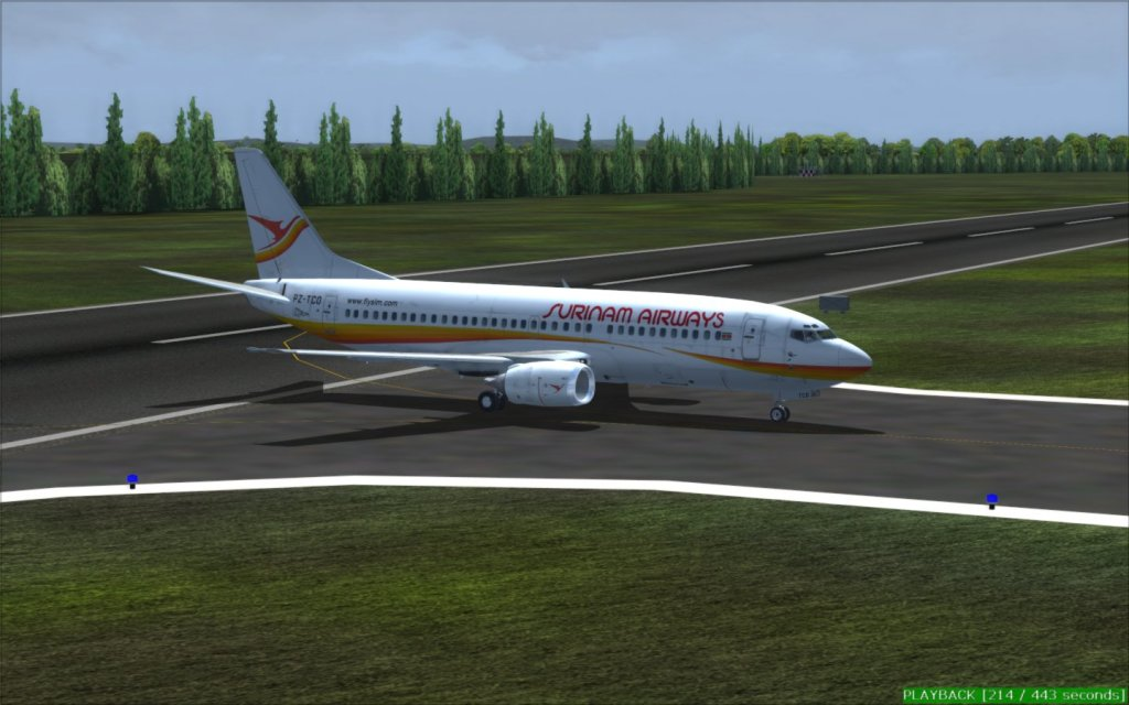 SBBE X SOCA nas asas da Surinam airways ScreenHunter_120Dec071353_zps19bd427a