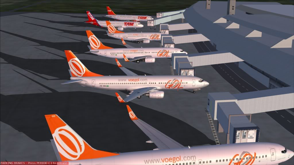 SBCF X SBRJ  Com a Gol transportes aereos. ScreenHunter_01Nov052041_zpsfa681ecc