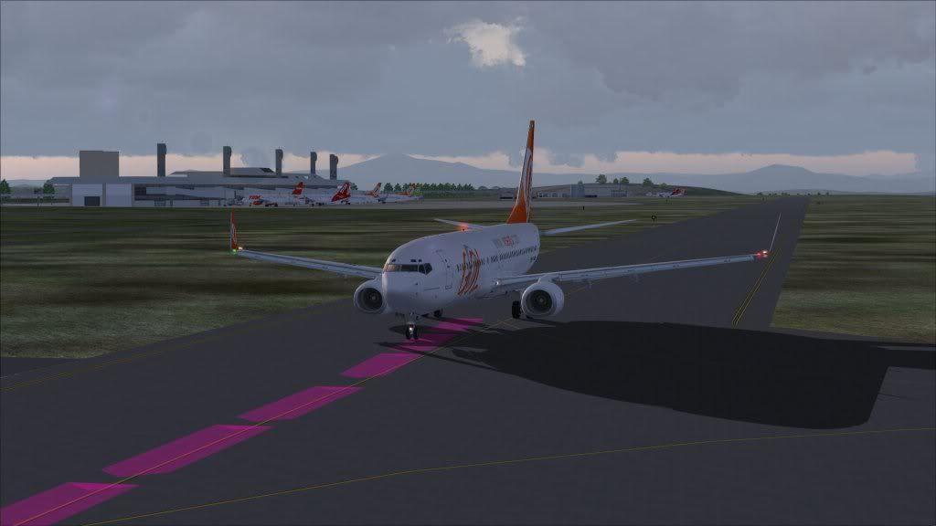 SBCF X SBRJ  Com a Gol transportes aereos. ScreenHunter_01Nov052052_zpsd8672776