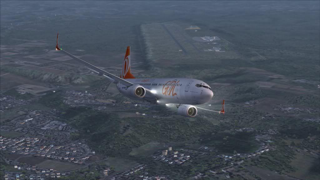 SBCF X SBRJ  Com a Gol transportes aereos. ScreenHunter_01Nov052059_zps35f6c0b4