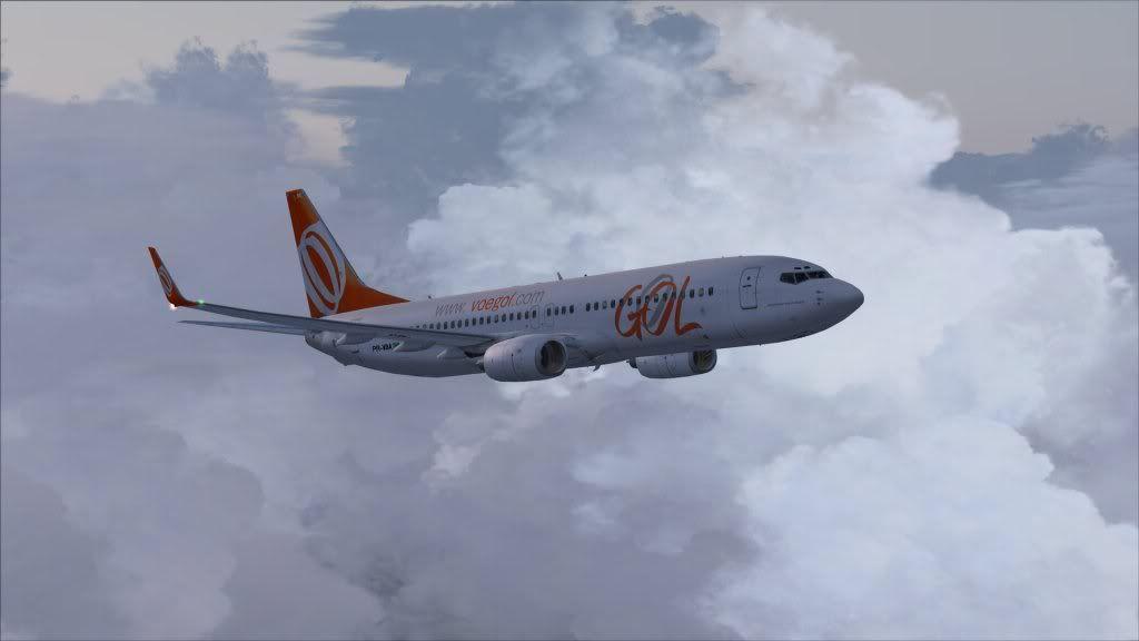 SBCF X SBRJ  Com a Gol transportes aereos. ScreenHunter_01Nov052102_zps6cbbdb6d