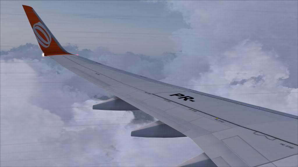SBCF X SBRJ  Com a Gol transportes aereos. ScreenHunter_01Nov052108_zpsf19dc8a4