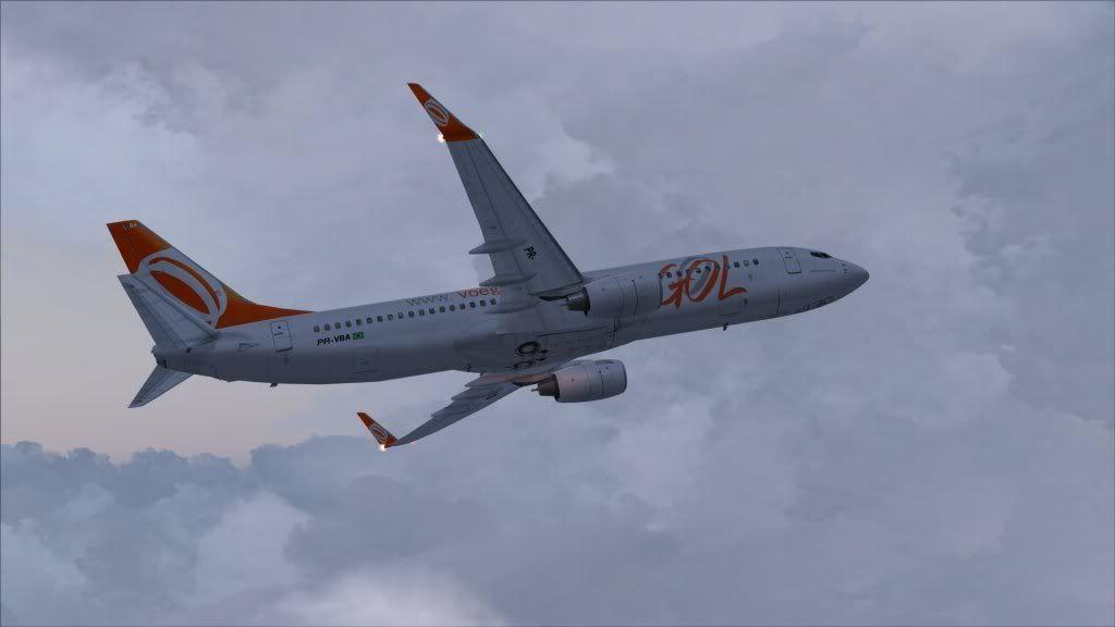 SBCF X SBRJ  Com a Gol transportes aereos. ScreenHunter_01Nov052109_zpse50a93e7