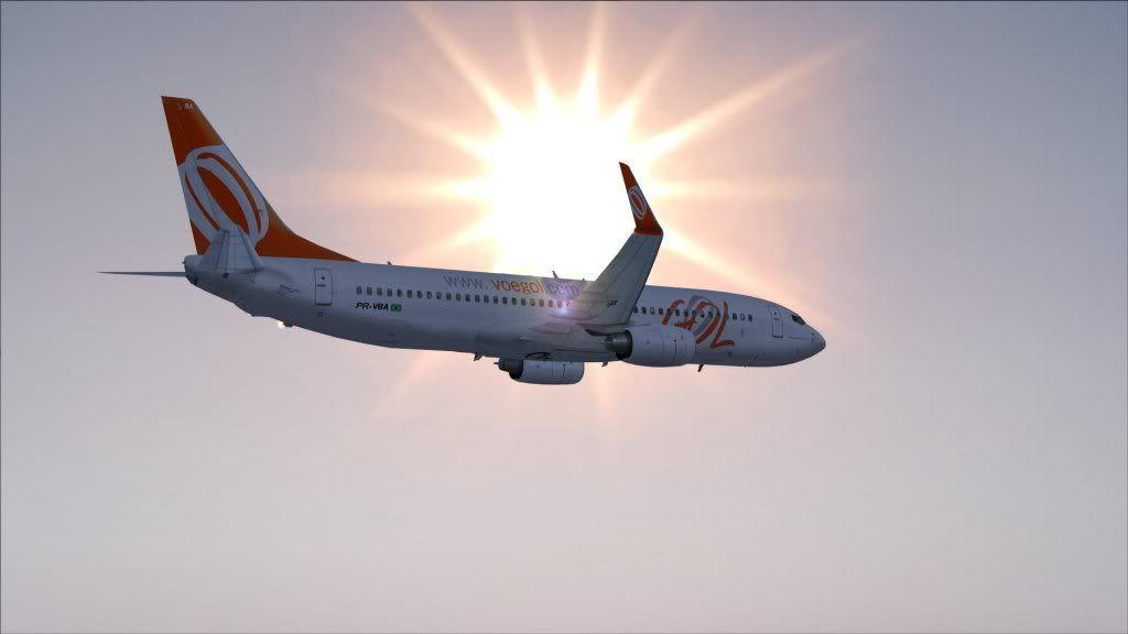 SBCF X SBRJ  Com a Gol transportes aereos. ScreenHunter_01Nov052112_zps8b6b2f12