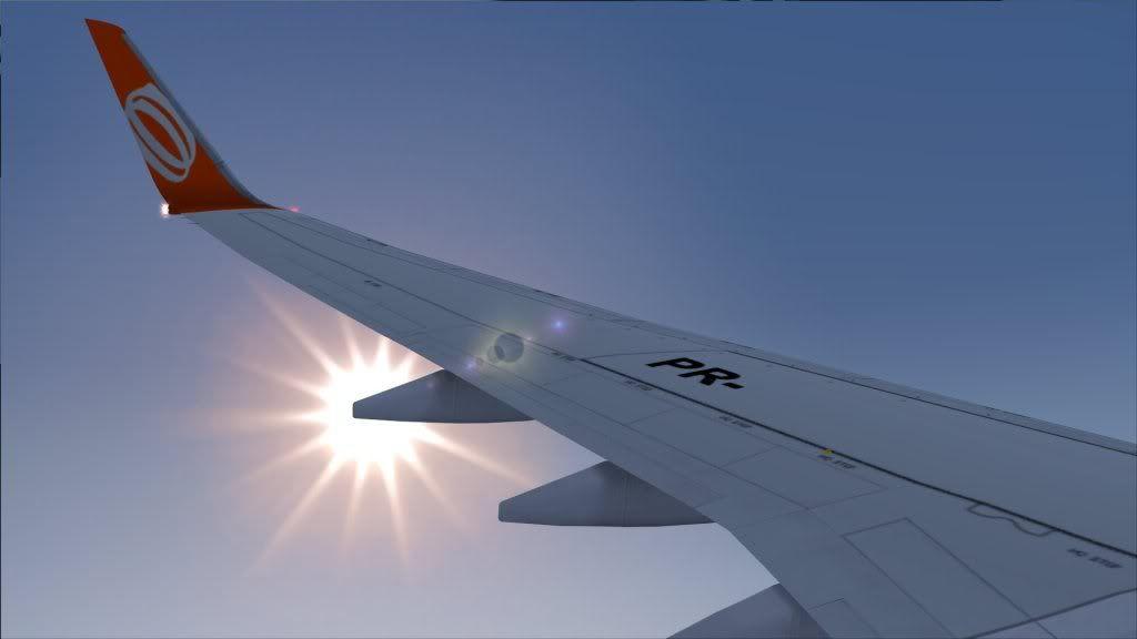 SBCF X SBRJ  Com a Gol transportes aereos. ScreenHunter_01Nov052116_zps94b689d7